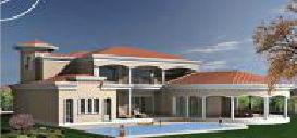 Bilgəh Estates - 4