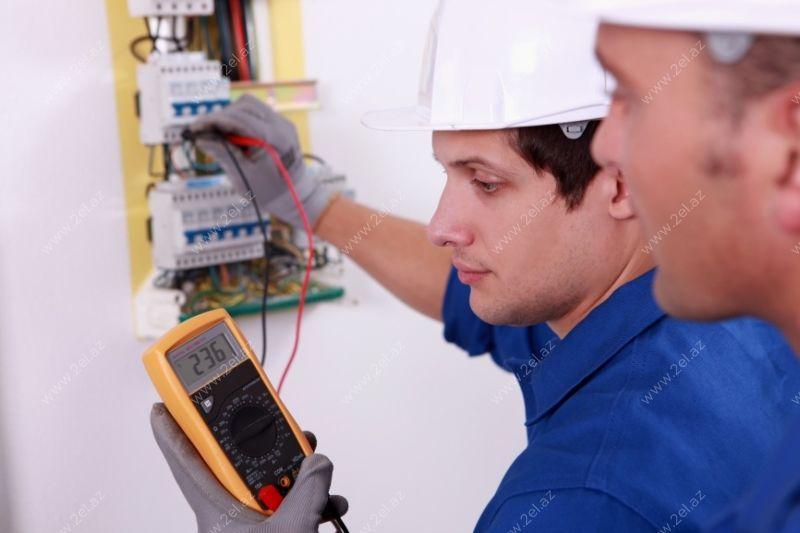вышел работа в москве для инженера электроника экологического
