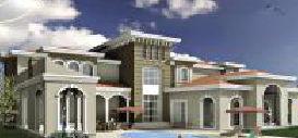 Bilgəh Estates - 3