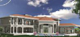 Bilgəh Estates - 5