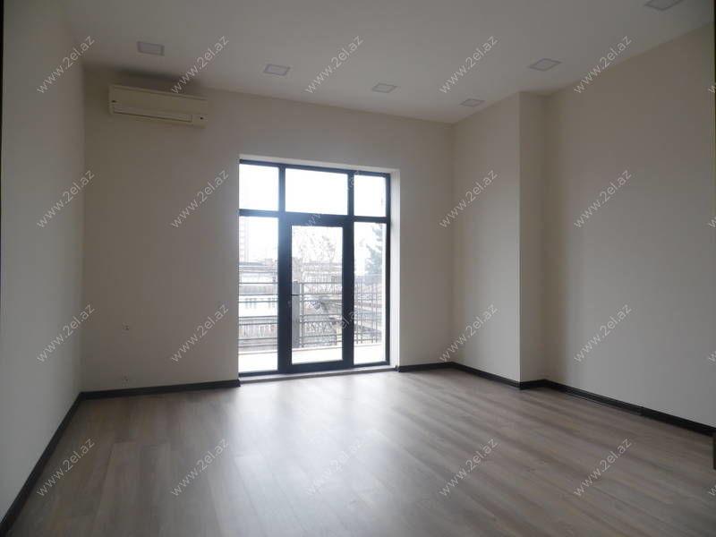Аренда офисов и помещений баку аренда офиса южный, центр харьков